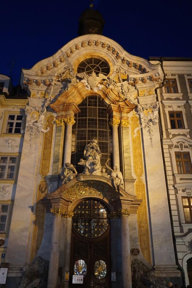 asamkirche1
